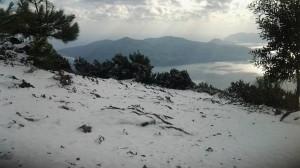 neve riserva 2