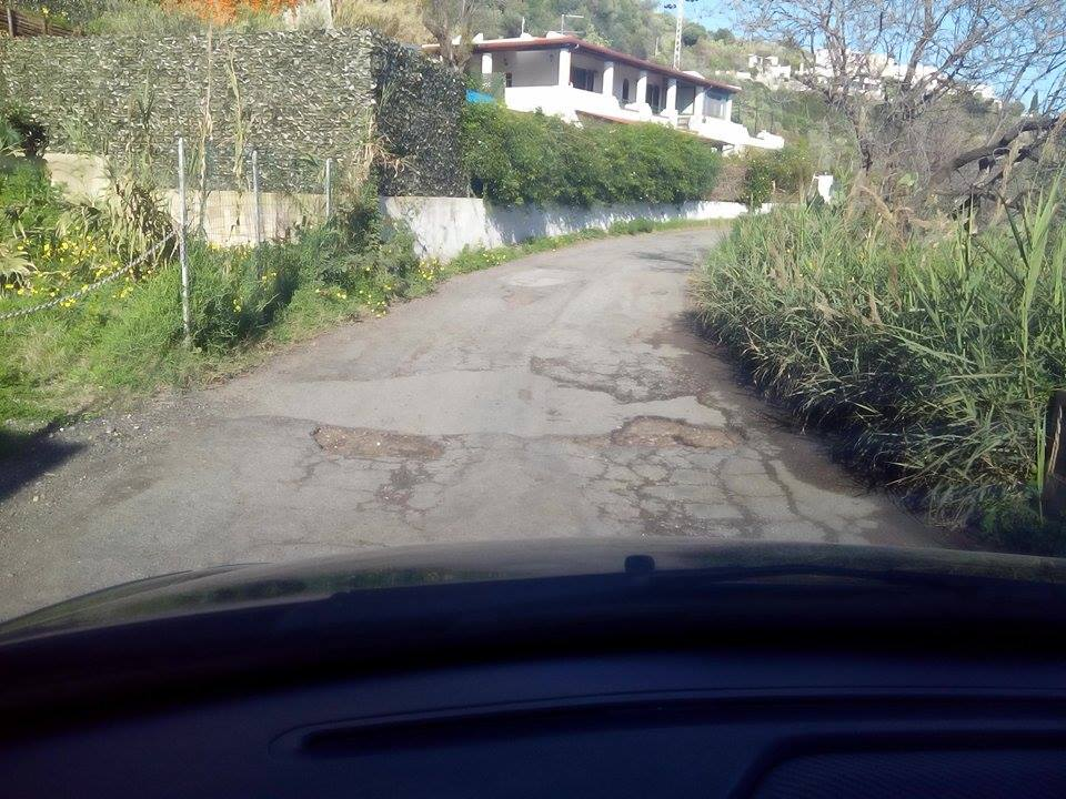 strada monte 1