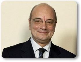 l'on Digiacomo, presidente della Commissone