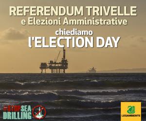 ReferendumTrivelle_ElectionDay_2