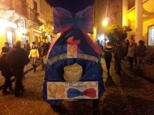 carnevale 2016 3