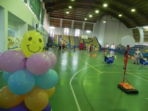 carnevale basket 1