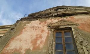 ginostra chiesa 1