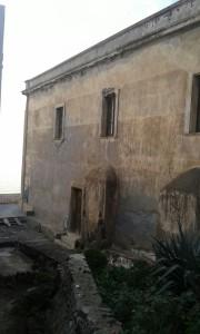 ginostra chiesa 3