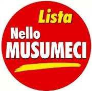 lista musumeci