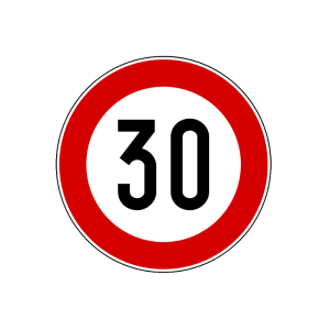 segnale-limite-di-velocità-30-kmh-3g-vtr-1