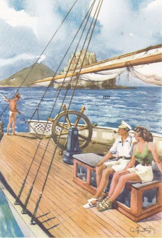 brochure turstica 49