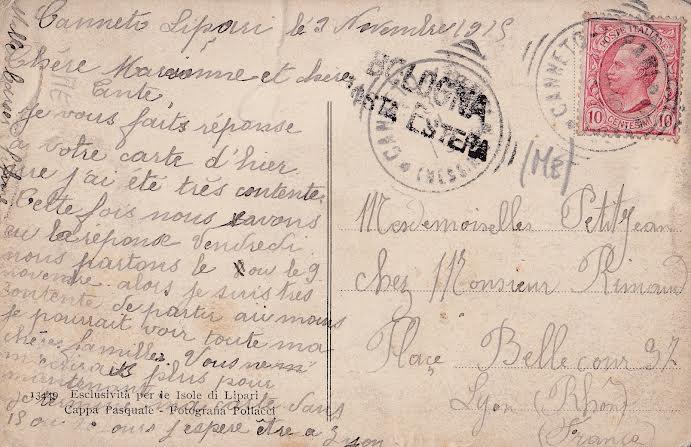 cartolina 1919 2