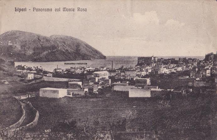 cartolina 1919