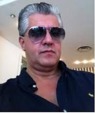 il dott. Giuseppe Sippelli