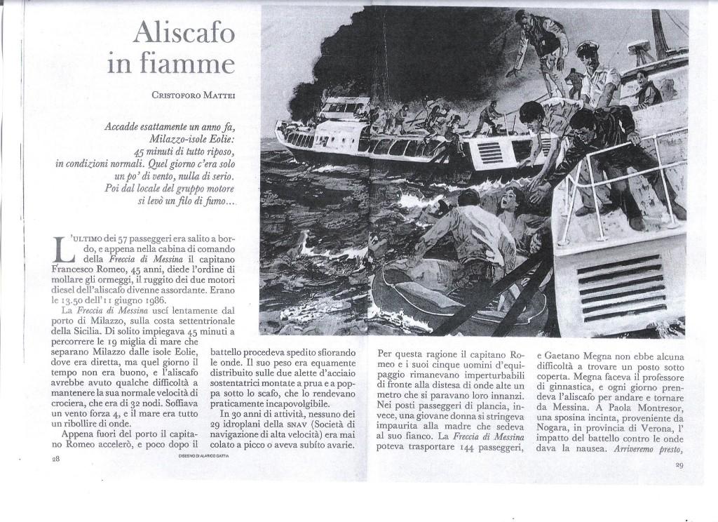aliscafo 2 (1)