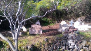 cimiterino