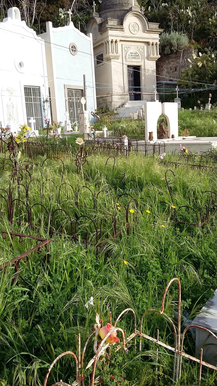 giacomantonio cimitero 1