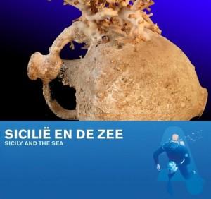 sicilie-en-zee-1_opt-640x602