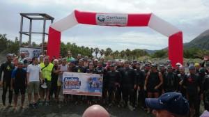 aeoliana triathlon