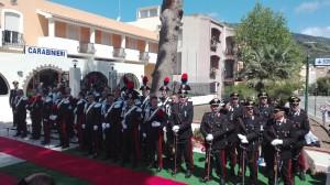carabinieri caserma 3