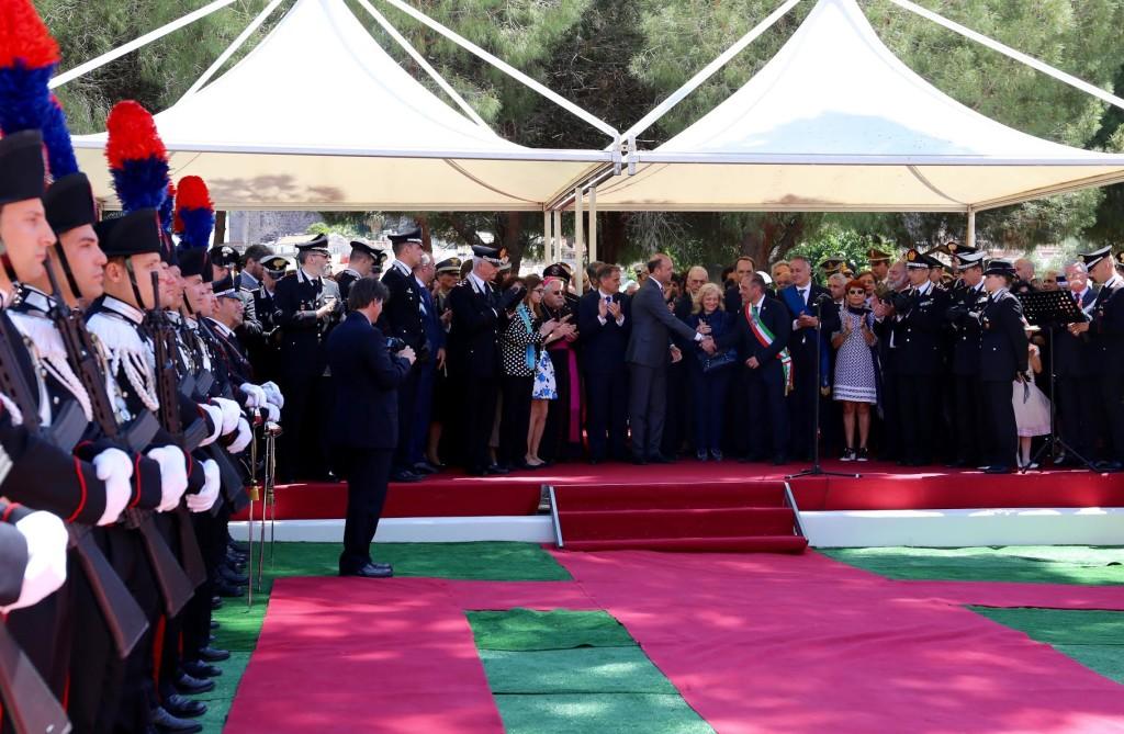 carabinieri iacullo 1