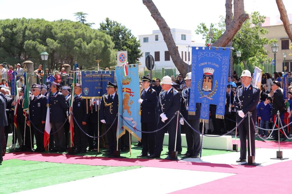 carabinieri iacullo 3