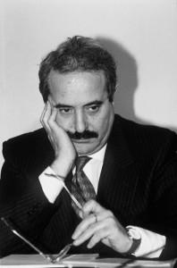 Mafia: pentito, volevamo uccidere Falcone con bazooka