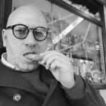 Alessandro La Cava , presidente di Art. 1