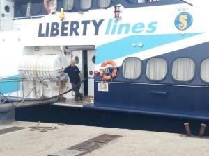libertylines 1