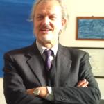 il dirigente scolastico , Renato Candia