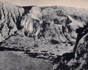 vulcano pinet 3