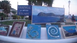 concorso eolie 8