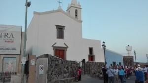 chiesa marina corta 1