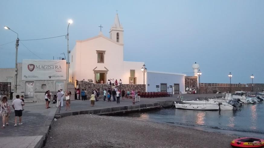 chiesa marina corta 2