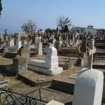 cimitero stromboli 3
