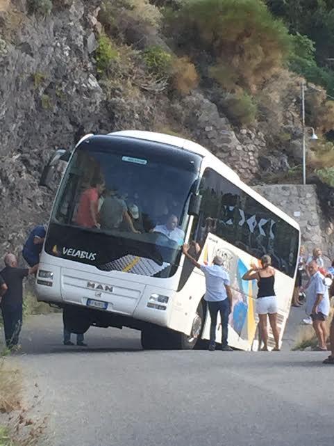 autobus impenna