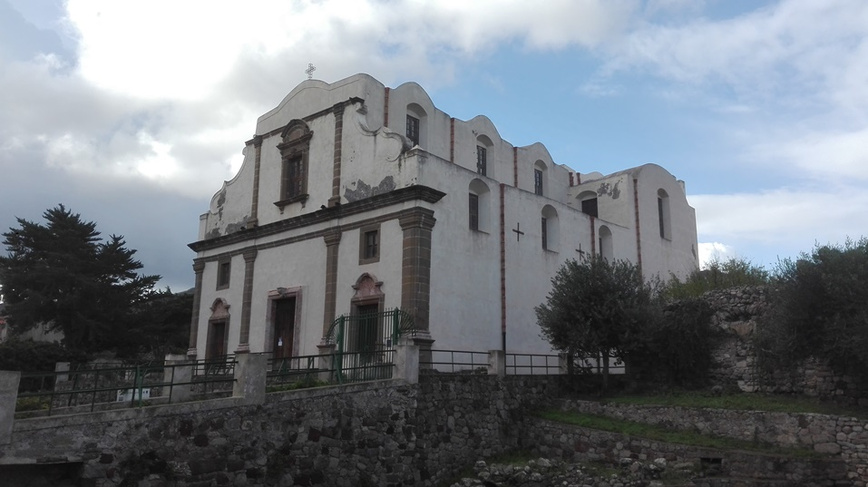 chiesa-immacolata-8