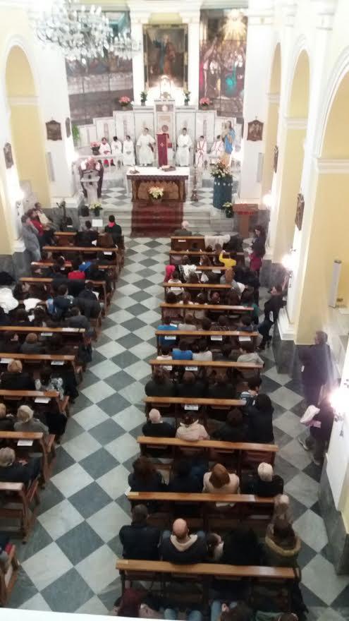 chiesa-san-pietro-1