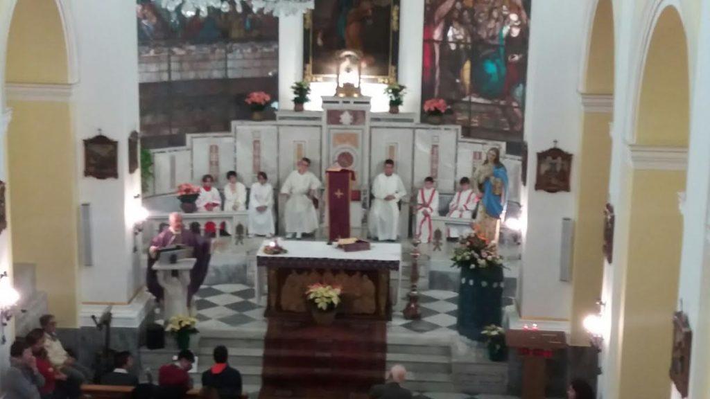 chiesa-san-pietro-2