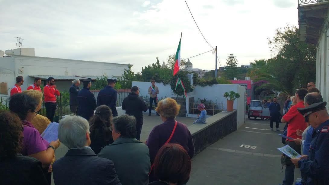 commemorazione-caduti-stromb-2