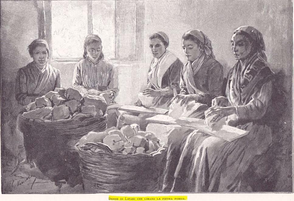 donne-pomice