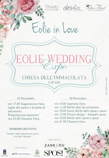 eolie-wedding-expo