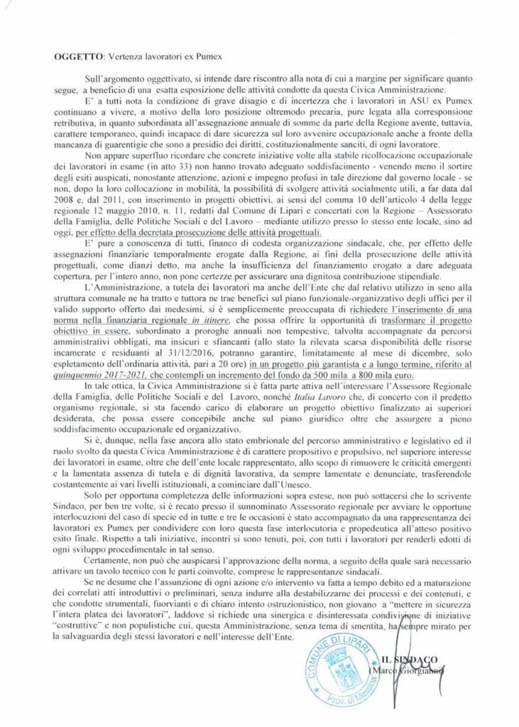 giorgianni-ex-pumex-2