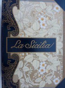 libro-la-sicilia