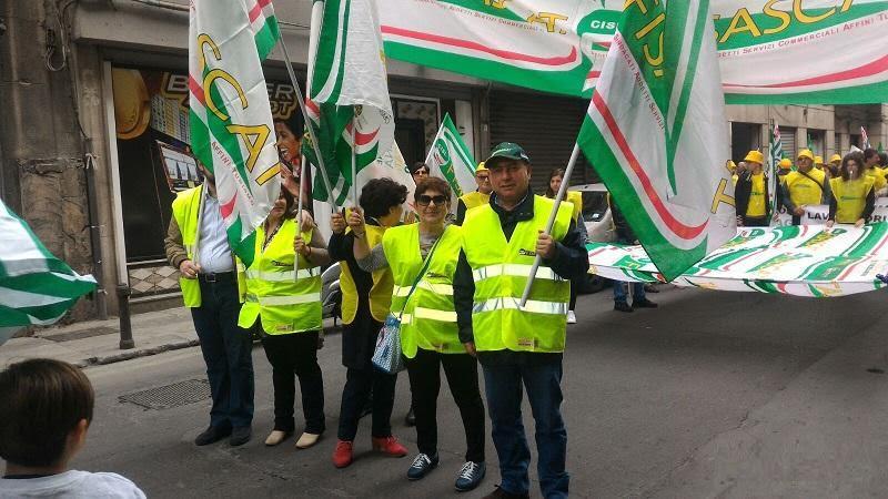 protesta-lavoratori-turismo