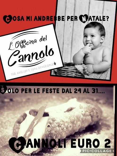 cannolo-2