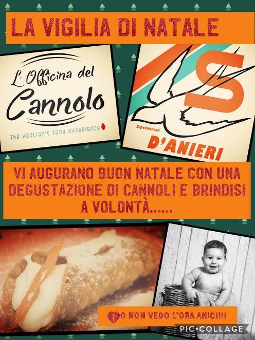 cannolo