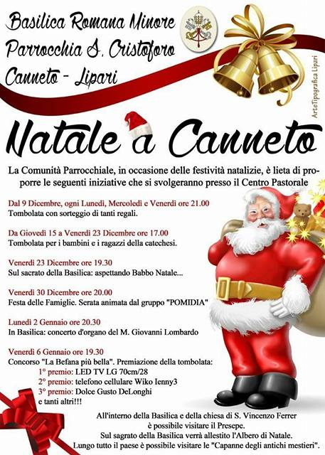 natale-a-canneto