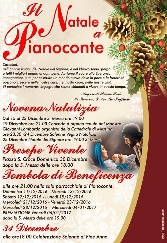 natale-pianoconte-1