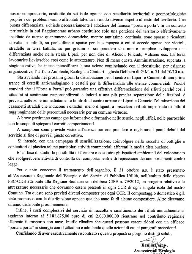 pajno-diff-3