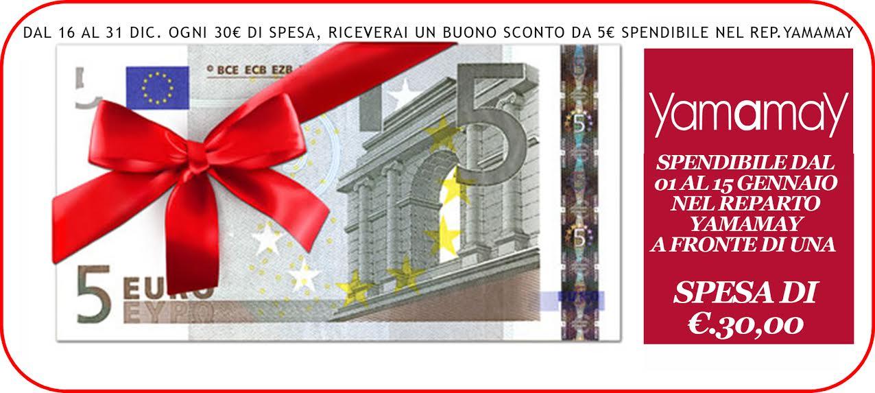 volantino-offerte-1