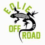 eolie off road