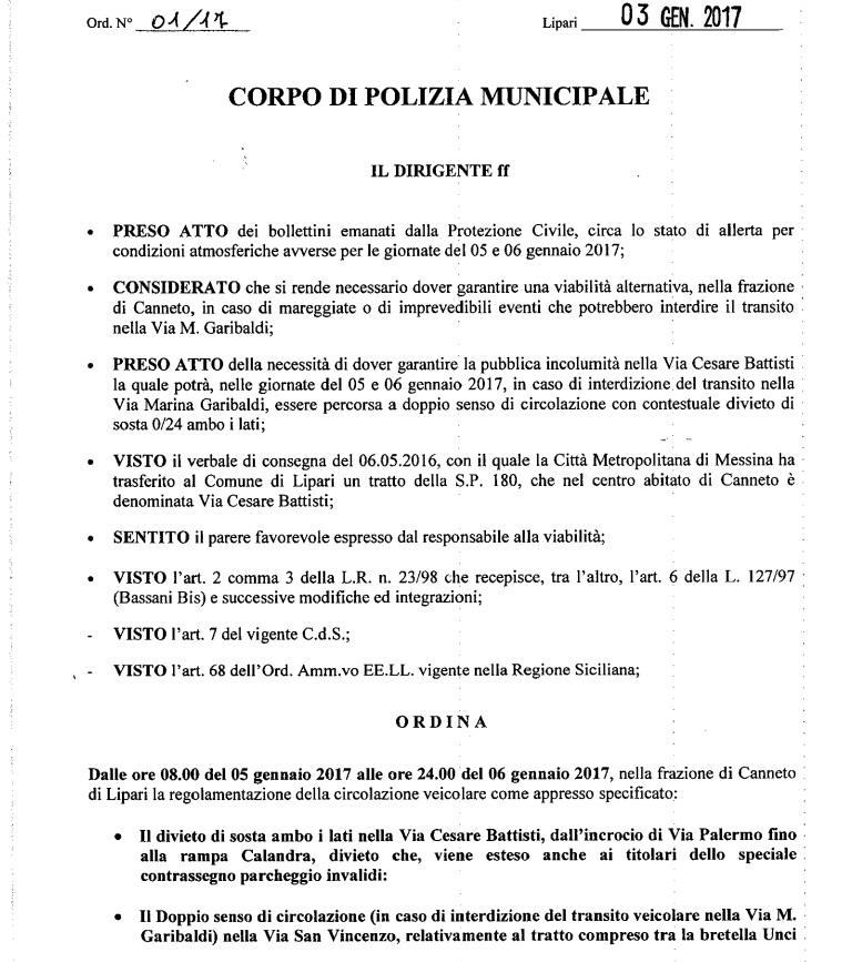 ordinanza-canneto-1