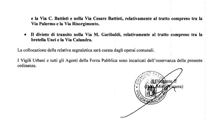 ordinanza-canneto-2